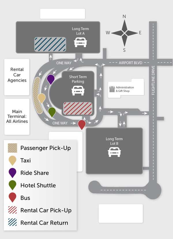 Ground-Transportation-Map-