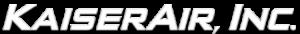 Kaiser Air Inc. Logo