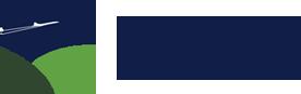 Sonoma Jet Center Logo