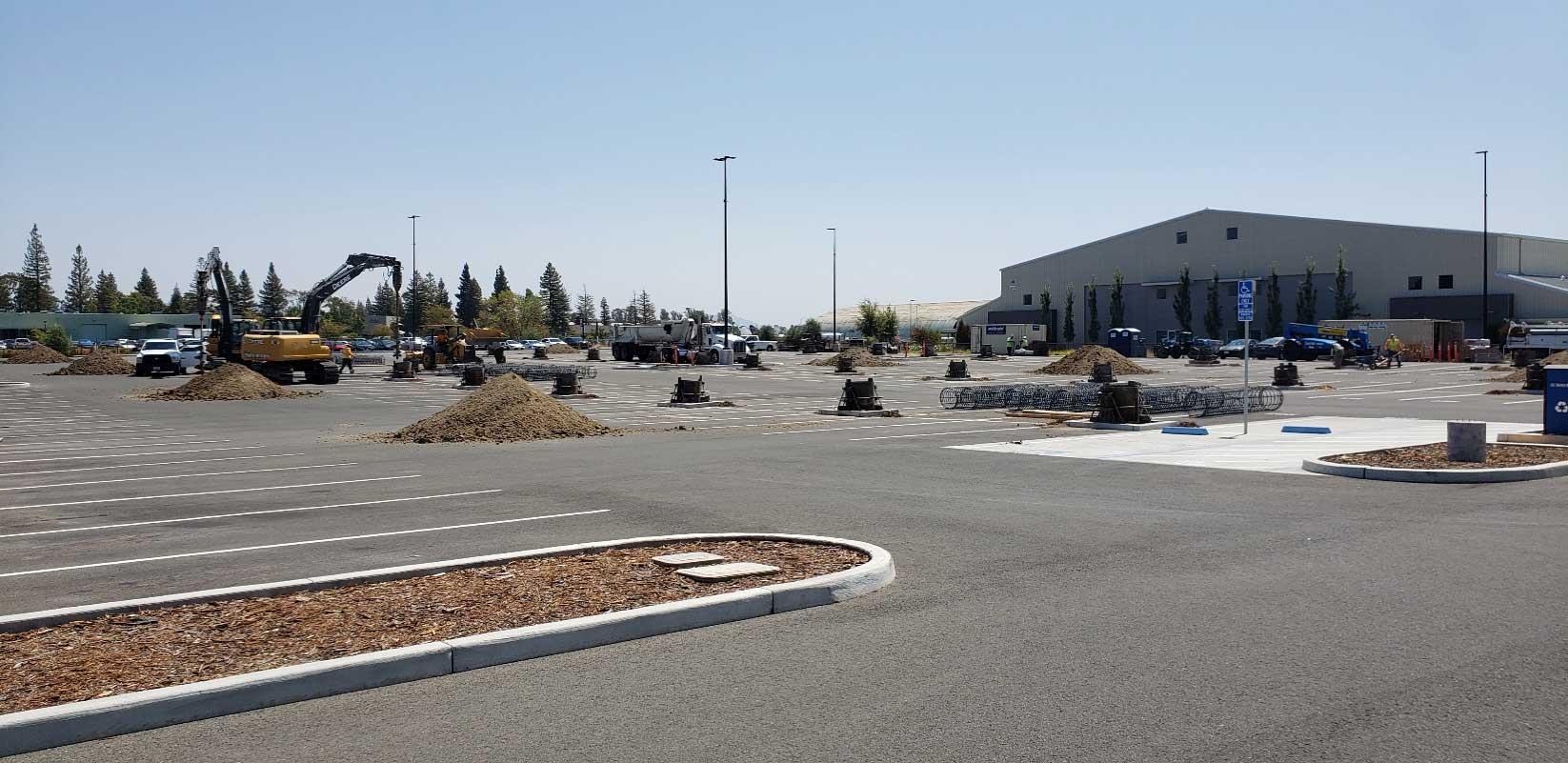 Sonoma-County-Airport-Groundbreaking